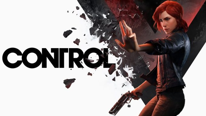 Control - Nuovo Video Developer's Diary per il titolo di Remedy Entertainment News Videogames