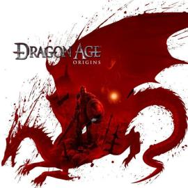 Dragon Age Origins – Una Remastered in arrivo?