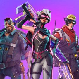 Fortnite – Epic Games annuncia la modalità Supporta un Creatore