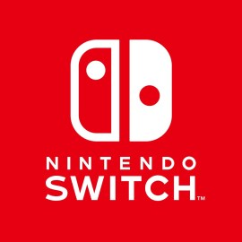 Nintendo Switch – Il nuovo modello in arrivo nel 2019!