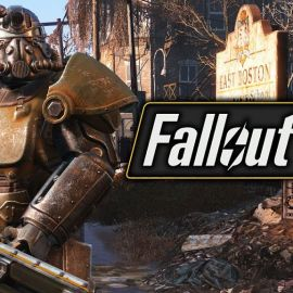 Fallout 76 – Nuovo Trailer in Live Action