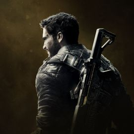 Just Cause 4 – Disponibile il Panoramic Trailer in 4K