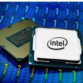 Intel potrebbe rimuovere la retrocompatibilità dai processori Comet Lake