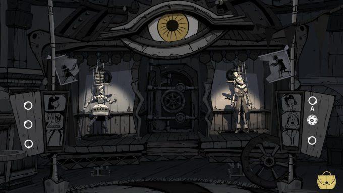 Iris.Fall - Provata la demo! - PC Windows Anteprime Videogames