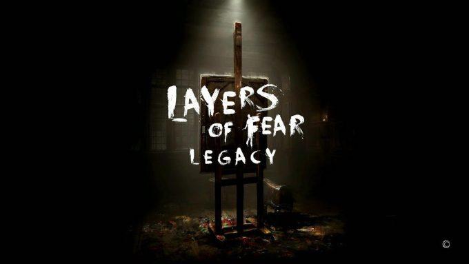Layers of Fear: Legacy - Preorder per la versione fisica News Videogames