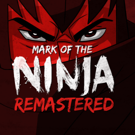 Mark of the Ninja Remastered – Recensione – PS4, XBOX ONE, PC, Switch