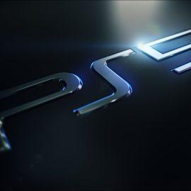 Il controller Haptic di PS5 offrirà nuovi modi di interazione e la compatibilità con le versioni precedenti