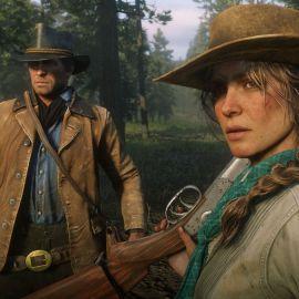Red Dead Redemption 2 – Su PC nel 2019? Ma anche no!