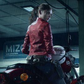 Resident Evil 2 Remake – Tutti i contenuti della Deluxe Edition