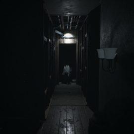 Visage – Un Indie Horror, ispirato a Silent Hill, dai ragazzi di SadSquare Studio