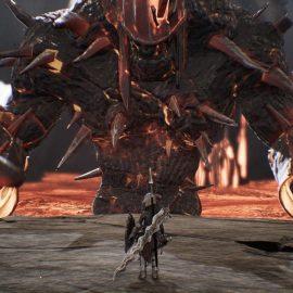 Sinner: Sacrifice for Redemption – Aggiunto al catalogo di Xbox Game Pass