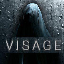 Visage – Anteprima – PC Windows