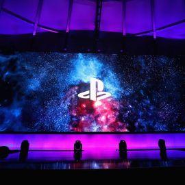 Sony non parteciperà all'E3 2019… Parliamone!