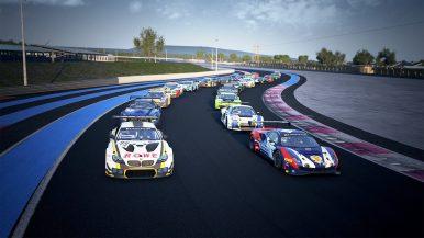 Assetto Corsa Competizione - Disponibile la terza release in accesso anticipato News Videogames