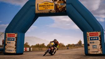 Dakar18_Ruta40_01