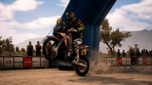 Dakar18_Ruta40_02