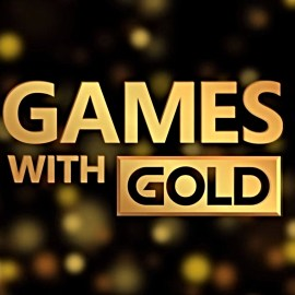 Deals With Gold – Due perle in offerta