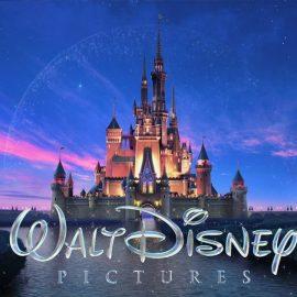 Un 2019 all'insegna del futuro… Per il passato Disney