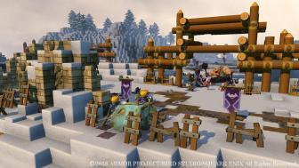 Dragon-Quest-Builders-2_2018_11-26-18_001
