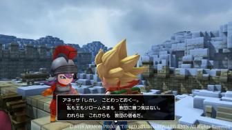 Dragon-Quest-Builders-2_2018_11-26-18_012