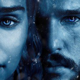 HBO rivela il minutaggio dell'ottava stagione de Il Trono di Spade