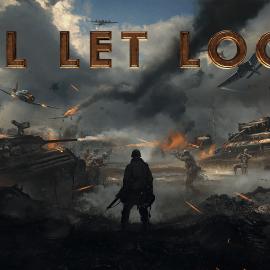 Hell Let Loose – Il nuovo FPS si mostra nel trailer di annuncio