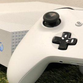 Xbox Italia – A supporto del progetto Insuperabili Lab!