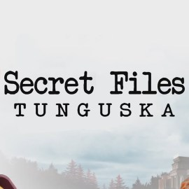 Secret Files – La serie in arrivo su Nintendo Switch!