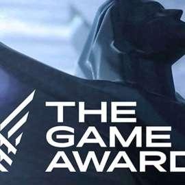 Nuovi annunci per i The Game Awards. Spuntano i fratelli Russo, Avengers 4 in arrivo?