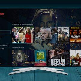 Arriva TimVision anche su Xbox One