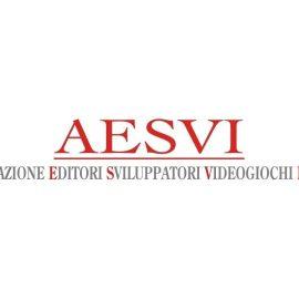 Caso Calenda – Anche l'AESVI ha preso posizione