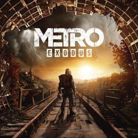Metro Exodus – Rivelata la Spartan Collector's Edition