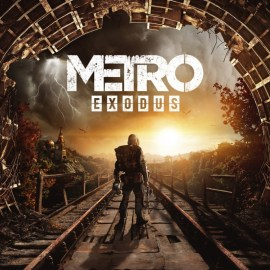 Metro Exodus – Rivelata la Spartan Collector's Edition