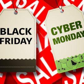 Leakate le offerte del Black Friday di Walmart