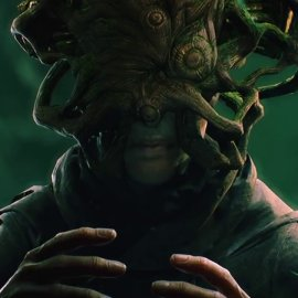 Call of Cthulhu – Arriva l'Accolade Trailer