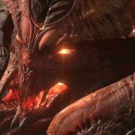 Diablo: Immortal – Ai fan non piace… Parliamone.