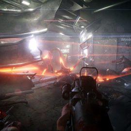 GTFO – Il gioco è stato rinviato alla prossima primavera