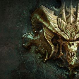 """SPECIALE – Diablo IV, nome in codice: """"Fenris"""""""
