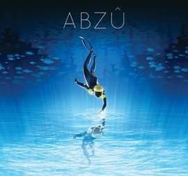 Abzù – il pluripremiato videogioco di esplorazione sottomarina è ora disponibile per Nintendo Switch!