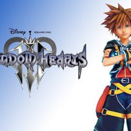 Kingdom Hearts III – Ritorna nel bosco dei Cento Acri con Winnie The Pooh
