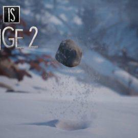 Life is Strange 2 – il secondo episodio, Rules, uscirà a Gennaio 2019