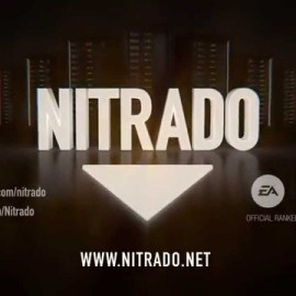 Nitrado – Game server per tutti i gusti!