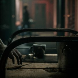 Paranoid – Annunciato da Madmind Studio il nuovo Survival Horror