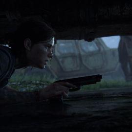 The Last Of Us 2 – Sarà dannatamente bello, da sembrare irreale!