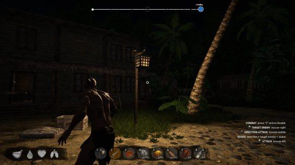 New Dawn - Anteprima - PC Windows Anteprime Videogames