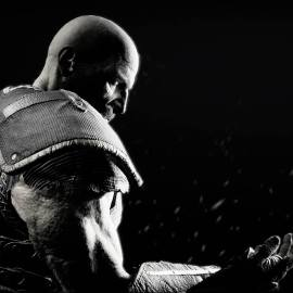 The Game Awards 2018 – The Winner is… God Of War!