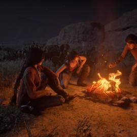 Videogiochi del 2018 – i migliori secondo sviluppatori, artisti, attori, scrittori, stampa e altro ancora!