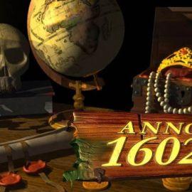 Anno 1602 – Ubisoft regala il titolo gratis fino al 23 dicembre!