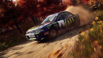 DiRT Rally 2_Subaru_Impreza_95_USA