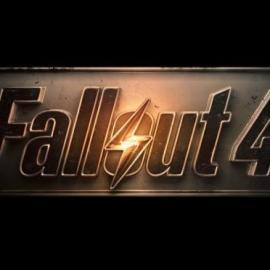 Fallout 4 – Rilasciata la nuova Patch non ufficiale, con tante novità!